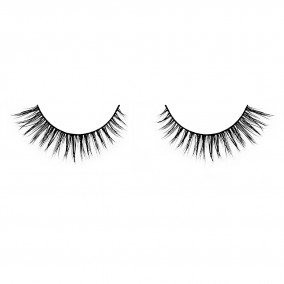 Strip Lashes: Love-A-Flare product view