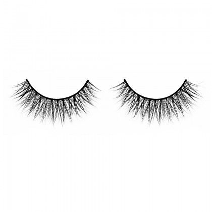 Mink Lashes: Ooh-La-Lash product view