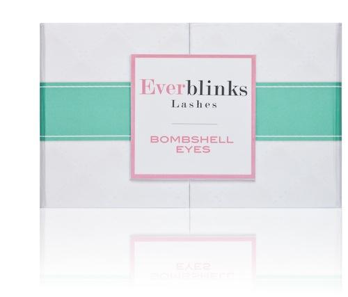 Everblinks box reflection1