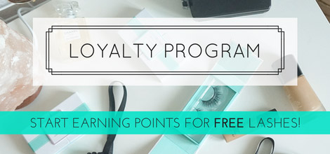 home-loyalty-program
