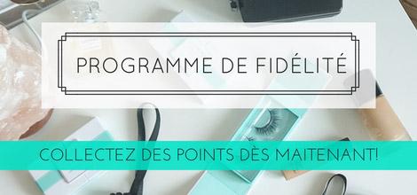 accueil-programme-fidelite-2