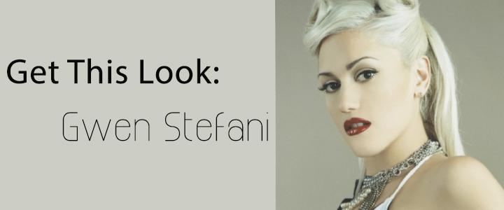 blog-gwen stefani