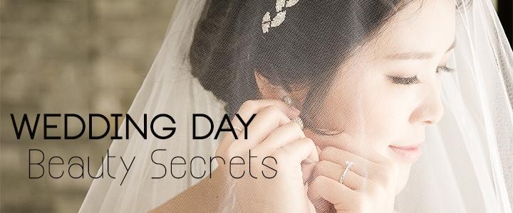 blog wedding day