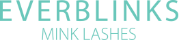 Logo Everblinks