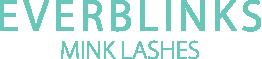 Logo Everblinks
