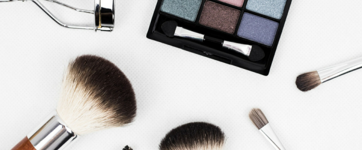 perfect makeup with top 10 drugstore products